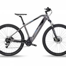 bicicleta elétrica BH ATOM 29
