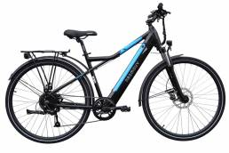 Bicicleta Elétrica Neomouv Montana 2020