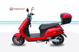 Vortex E-MAX