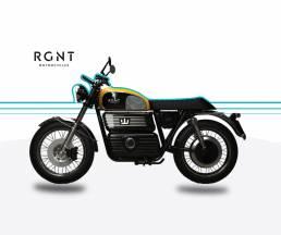 RGNT NO.1
