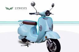 2Twenty Roma 4800